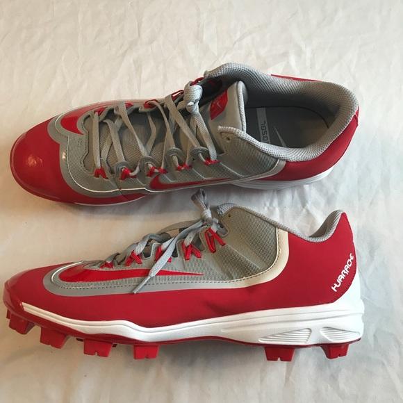 sports shoes b8bb6 24687 M 5b732481dcf855d5c91eb8d6